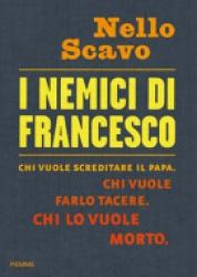 I nemici di Francesco
