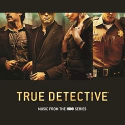 True detective [DOCUMENTO SONORO]