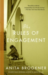 ˆThe ‰rules of engagement