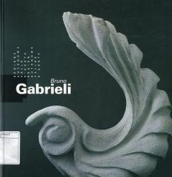Bruno Gabrieli