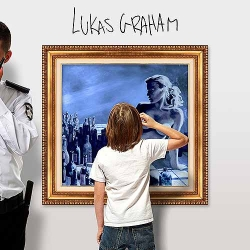 Lukas Graham [DOCUMENTO SONORO]