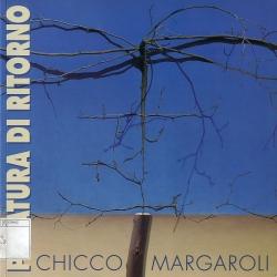 Chicco Margaroli