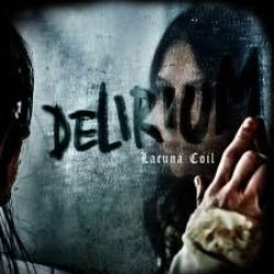 Delirium [DOCUMENTO SONORO]