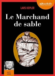 Le marchand de sable [DOCUMENTO SONORO]