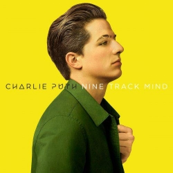 Nine track mind [DOCUMENTO SONORO]