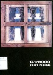 G. Tecco