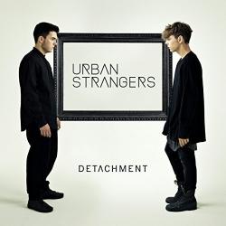 Detachment [DOCUMENTO SONORO]