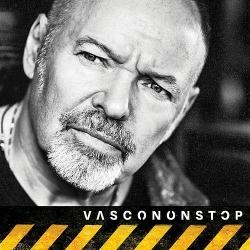 Vascononstop [DOCUMENTO SONORO]