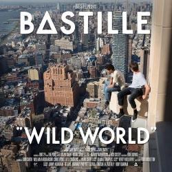 """Wild world"" [DOCUMENTO SONORO]"