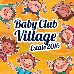 Baby club village [DOCUMENTO SONORO]