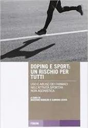 Doping e sport