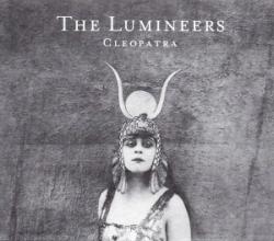 Cleopatra [DOCUMENTO SONORO]
