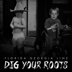 Dig your roots [DOCUMENTO SONORO]