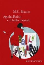 [15]: Agatha Raisin e il ballo mortale