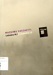 Massimo Sacchetti