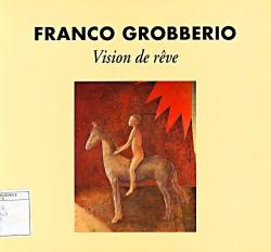 Franco Grobberio