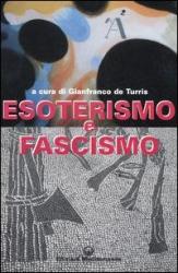 Esoterismo e fascismo