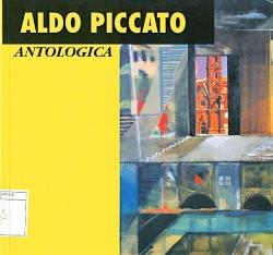 Aldo Piccato