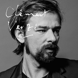 Clément Verzi [DOCUMENTO SONORO]