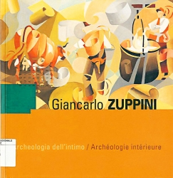 Giancarlo Zuppini