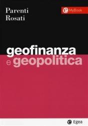 Geofinanza e geopolitica