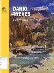 Dario Treves: la poesia del vero