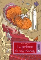 Le prince de mes rêves