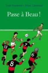 Passe à Beau!