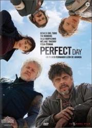 Perfect day [VIDEOREGISTRAZIONE]