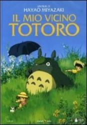 Il mio vicino Totoro [VIDEOREGISTRAZIONE]
