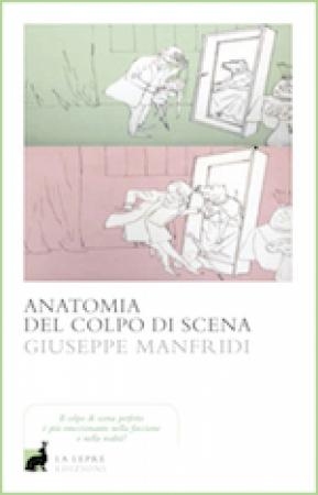 Anatomia del colpo di scena