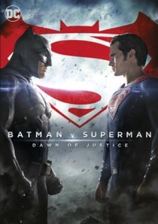 Batman V Superman [VIDEOREGISTRAZIONE]