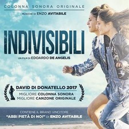 Indivisibili [DOCUMENTO SONORO]