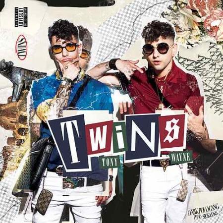 Twins [DOCUMENTO SONORO]