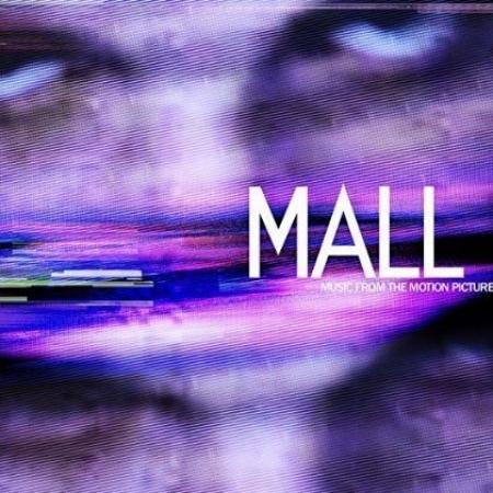 Mall [DOCUMENTO SONORO]
