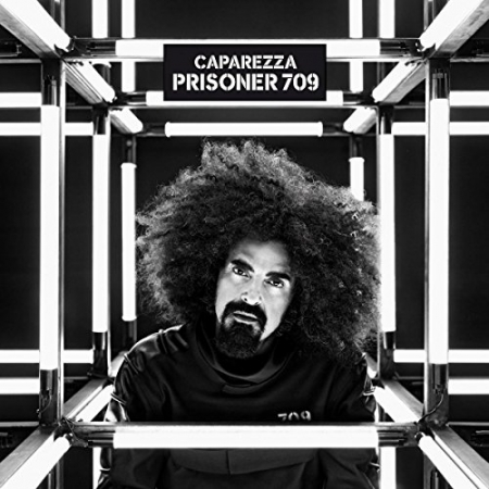 Prisoner 709 [DOCUMENTO SONORO]