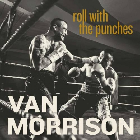 Roll with the punches [DOCUMENTO SONORO]