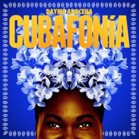 Cubafonía [DOCUMENTO SONORO]