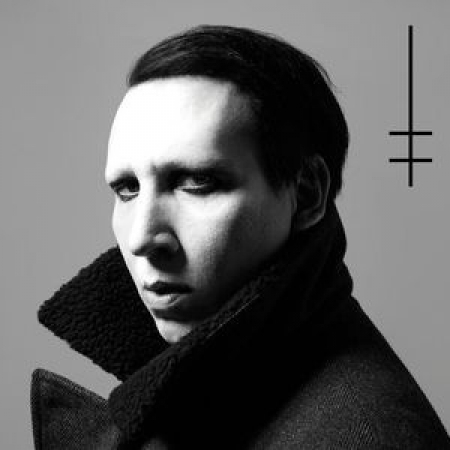 Heaven upside down [DOCUMENTO SONORO]