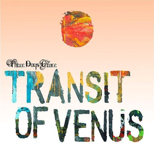 Transit of Venus [DOCUMENTO SONORO]