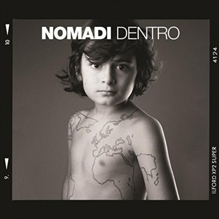 Nomadi dentro [DOCUMENTO SONORO]