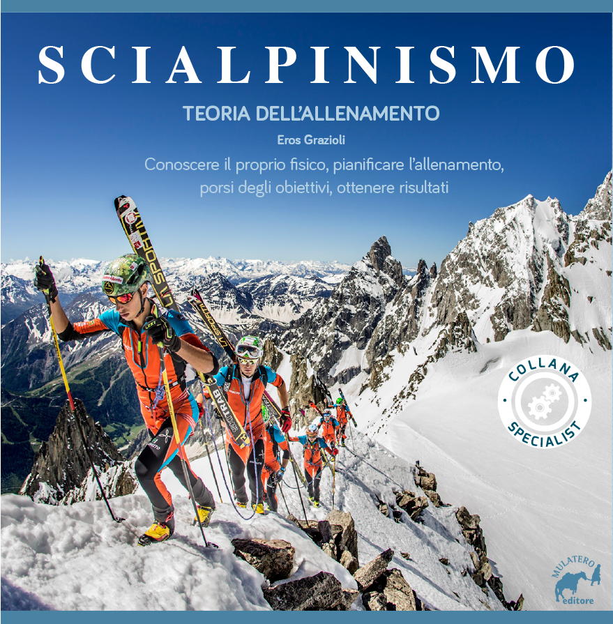 Scialpinismo: teoria dell'allenamento