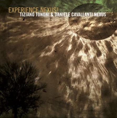 Experience Nexus! [DOCUMENTO SONORO]