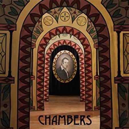 Chambers [DOCUMENTO SONORO]