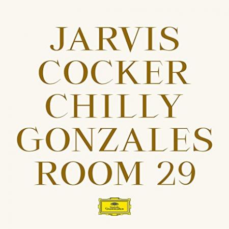 Room 29 [DOCUMENTO SONORO]