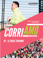 10: Il cross training