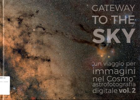 Vol. 2: Astrofotografia digitale