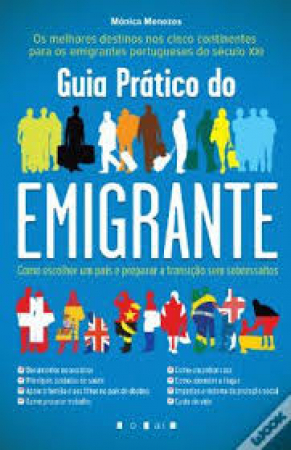 Guia prático do emigrante