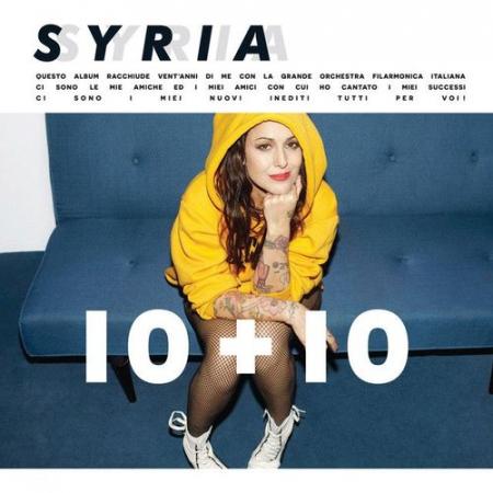 10+10 [DOCUMENTO SONORO]
