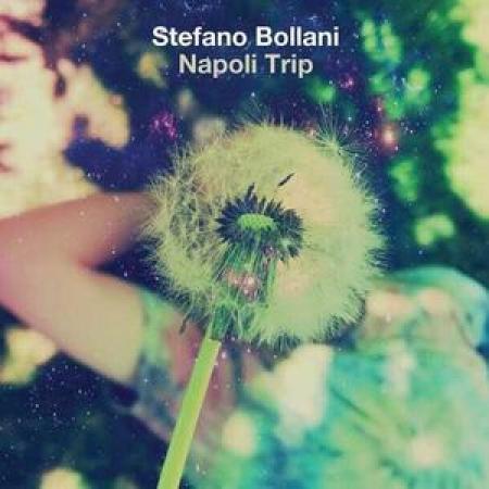 Napoli trip [DOCUMENTO SONORO]